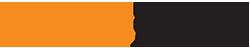 DOAJ logo medium h48