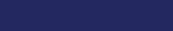 Logo C Pub RGB