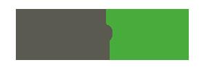 Overleaf logo 300dpi small
